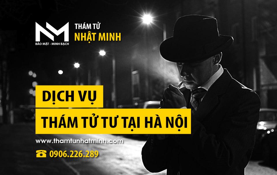 ☎ Gọi ngay 0906.226.289 đặt thuê dịch vụ thám tử tư tại Quận Tây Hồ, Hà Nội... 14 năm kinh nghiệm điều tra ngoại tình, theo dõi con cái, cung cấp thông tin... #thamtu #thamtutu #thamtunhatminh #hanoi #vietnam