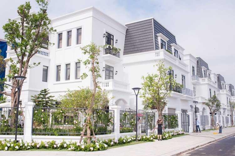 Văn phòng thám tử tư Nhật Minh tại Hải Phòng - Thám tử Nhật Minh ☎ 0906.226.289 #thamtu #thamtutu #thamtunhatminh