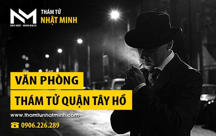 Văn phòng thám tử tư Nhật Minh tại Quận Tây Hồ, Hà Nội. Địa chỉ Uy tín & Tin cậy trong hơn 14 năm phát triển. ☎ 0906.226.289 #thamtu #thamtutu #thamtunhatminh #hanoi #vietnam